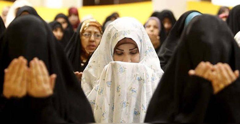 বাংলাদেশের সকল মসজিদে নারীদের নামাজের ব্যবস্থা চেয়ে হাইকোর্টে রিট